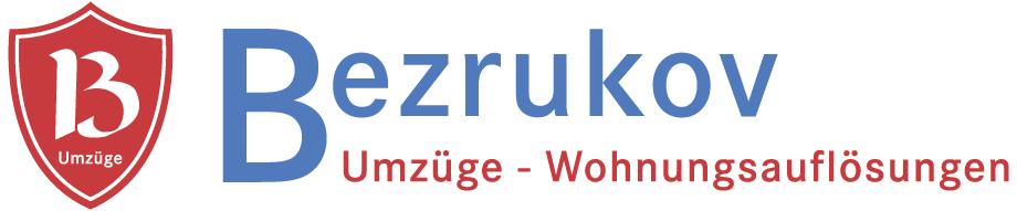 Bezrukov – Umzüge + Wohnungsauflösungen Passau